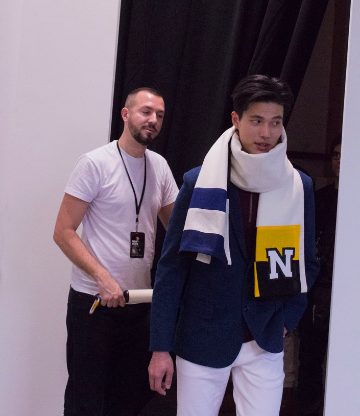 Nautica-Fall-2017-mens-fashion-show-backstage-the-impression-11