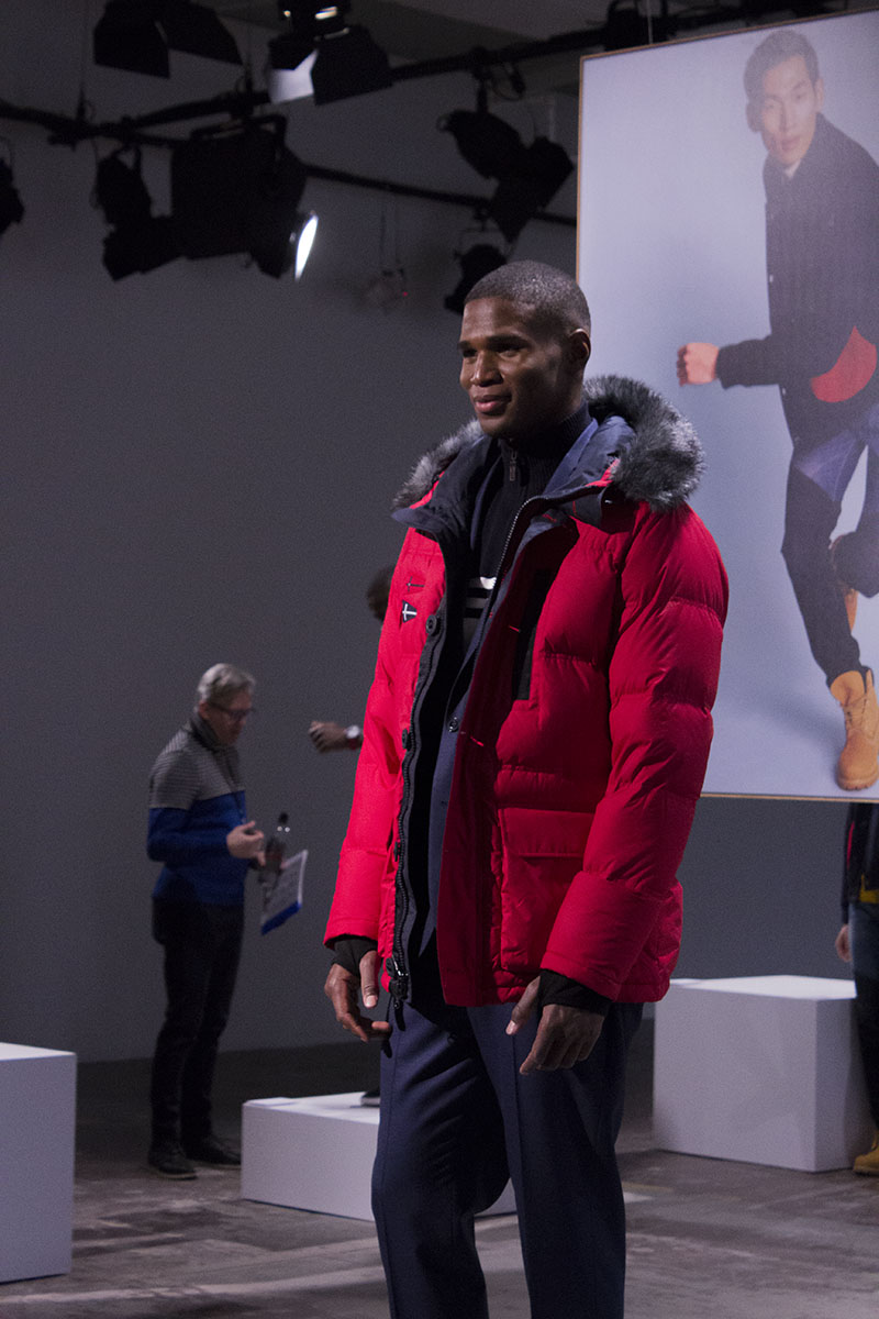 Nautica-Fall-2017-mens-fashion-show-backstage-the-impression-21