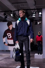 Nautica-Fall-2017-mens-fashion-show-backstage-the-impression-29