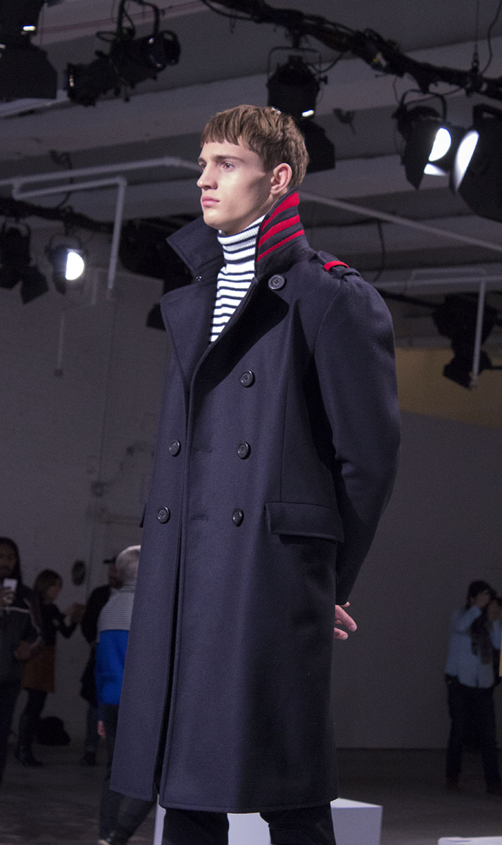 Nautica-Fall-2017-mens-fashion-show-backstage-the-impression-35