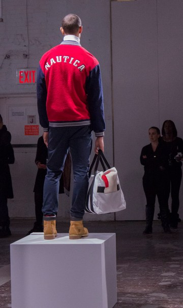 Nautica-Fall-2017-mens-fashion-show-backstage-the-impression-38