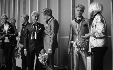 Nick-Graham-Fall-2017-mens-fashion-show-backstage-the-impression-051