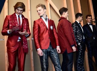 Nick-Graham-Fall-2017-mens-fashion-show-backstage-the-impression-056