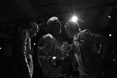 Nick-Graham-Fall-2017-mens-fashion-show-backstage-the-impression-069
