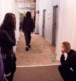 Patrick-Ervell-Fall-2017-mens-fashion-show-backstage-the-impression-004