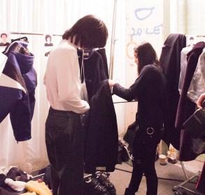 Patrick-Ervell-Fall-2017-mens-fashion-show-backstage-the-impression-006