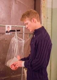 Patrick-Ervell-Fall-2017-mens-fashion-show-backstage-the-impression-015