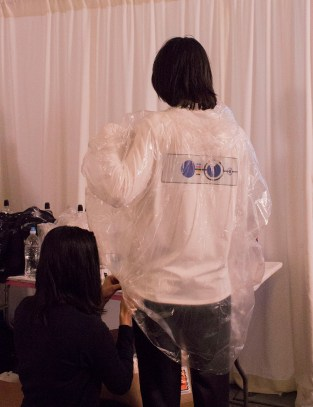 Patrick-Ervell-Fall-2017-mens-fashion-show-backstage-the-impression-018