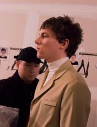 Patrick-Ervell-Fall-2017-mens-fashion-show-backstage-the-impression-030