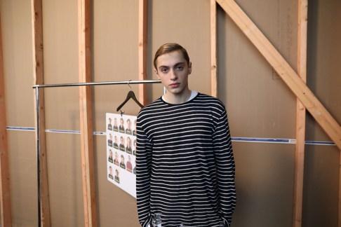Robert-Geller-Fall-2017-mens-fashion-show-backstage-the-impression-068
