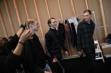 Robert-Geller-Fall-2017-mens-fashion-show-backstage-the-impression-077