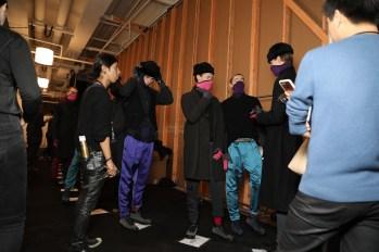Robert-Geller-Fall-2017-mens-fashion-show-backstage-the-impression-159