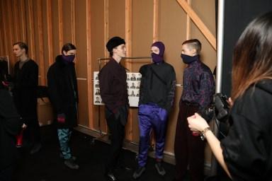 Robert-Geller-Fall-2017-mens-fashion-show-backstage-the-impression-167
