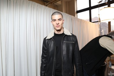Stampd-Fall-2017-mens-fashion-show-backstage-the-impression-008