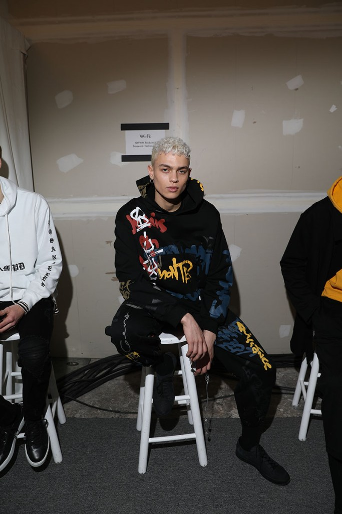 Stampd-Fall-2017-mens-fashion-show-backstage-the-impression-011