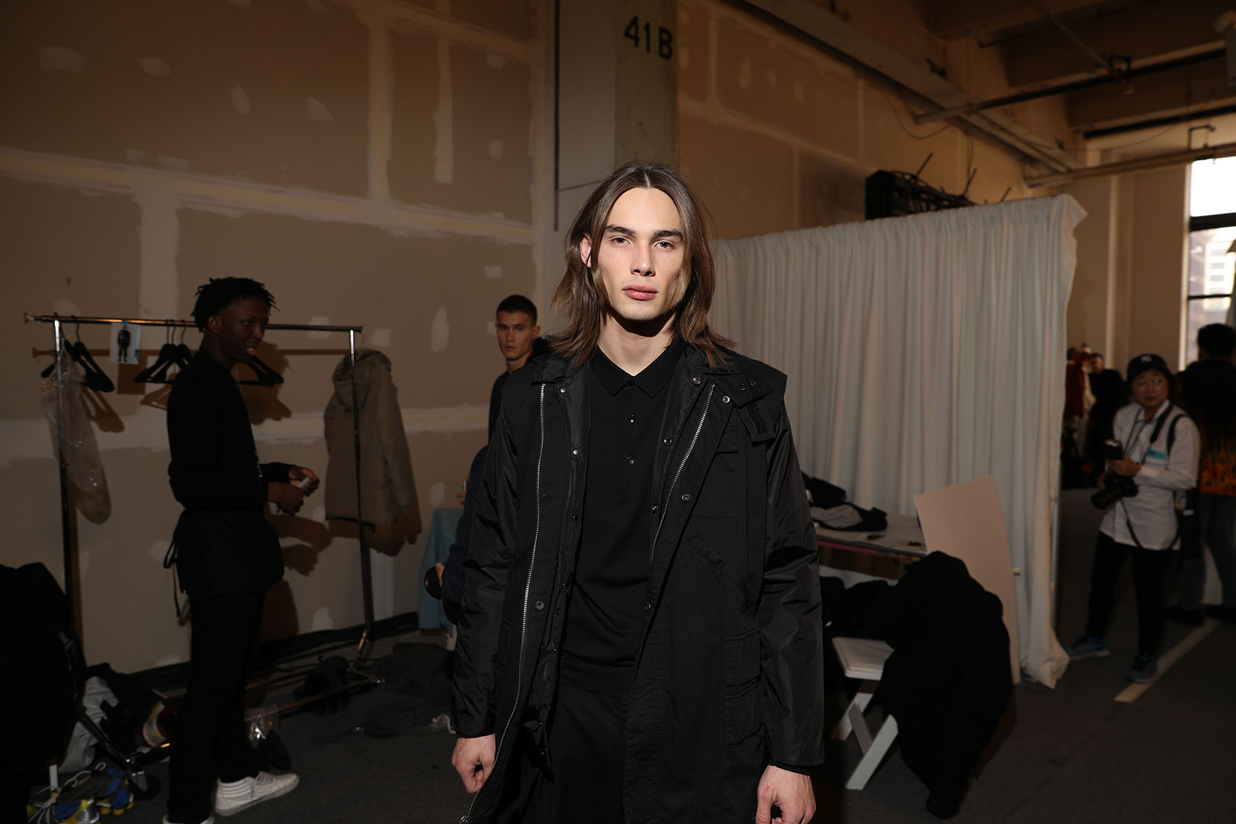 Stampd-Fall-2017-mens-fashion-show-backstage-the-impression-025