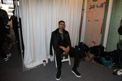 Stampd-Fall-2017-mens-fashion-show-backstage-the-impression-026