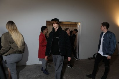 Stampd-Fall-2017-mens-fashion-show-backstage-the-impression-052