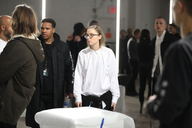 Stampd-Fall-2017-mens-fashion-show-backstage-the-impression-062