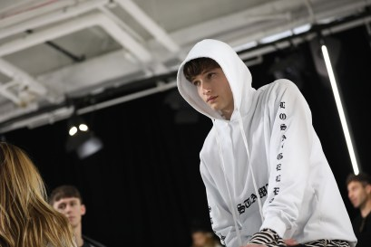 Stampd-Fall-2017-mens-fashion-show-backstage-the-impression-071