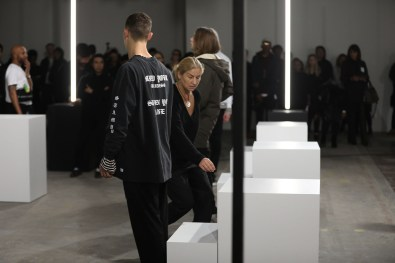 Stampd-Fall-2017-mens-fashion-show-backstage-the-impression-079