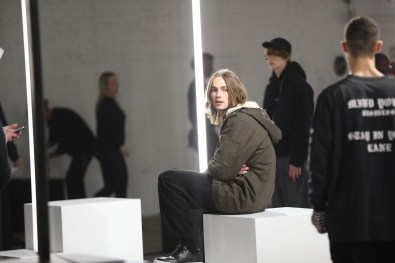 Stampd-Fall-2017-mens-fashion-show-backstage-the-impression-083