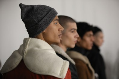 Stampd-Fall-2017-mens-fashion-show-backstage-the-impression-091