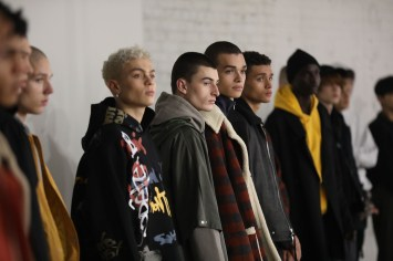 Stampd-Fall-2017-mens-fashion-show-backstage-the-impression-092