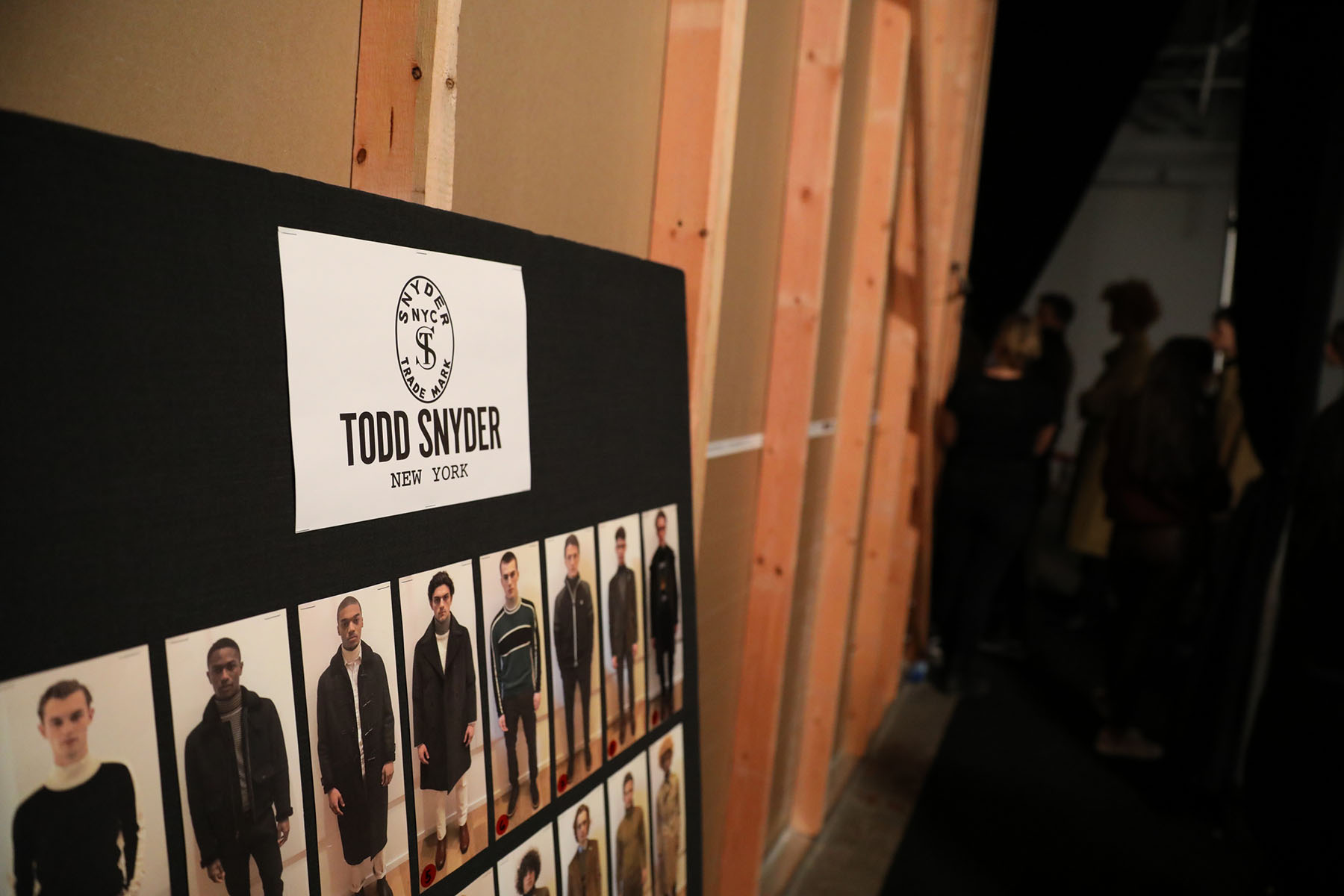 Todd-Snyder-Fall-2017-mens-fashion-show-backstage-the-impression-002