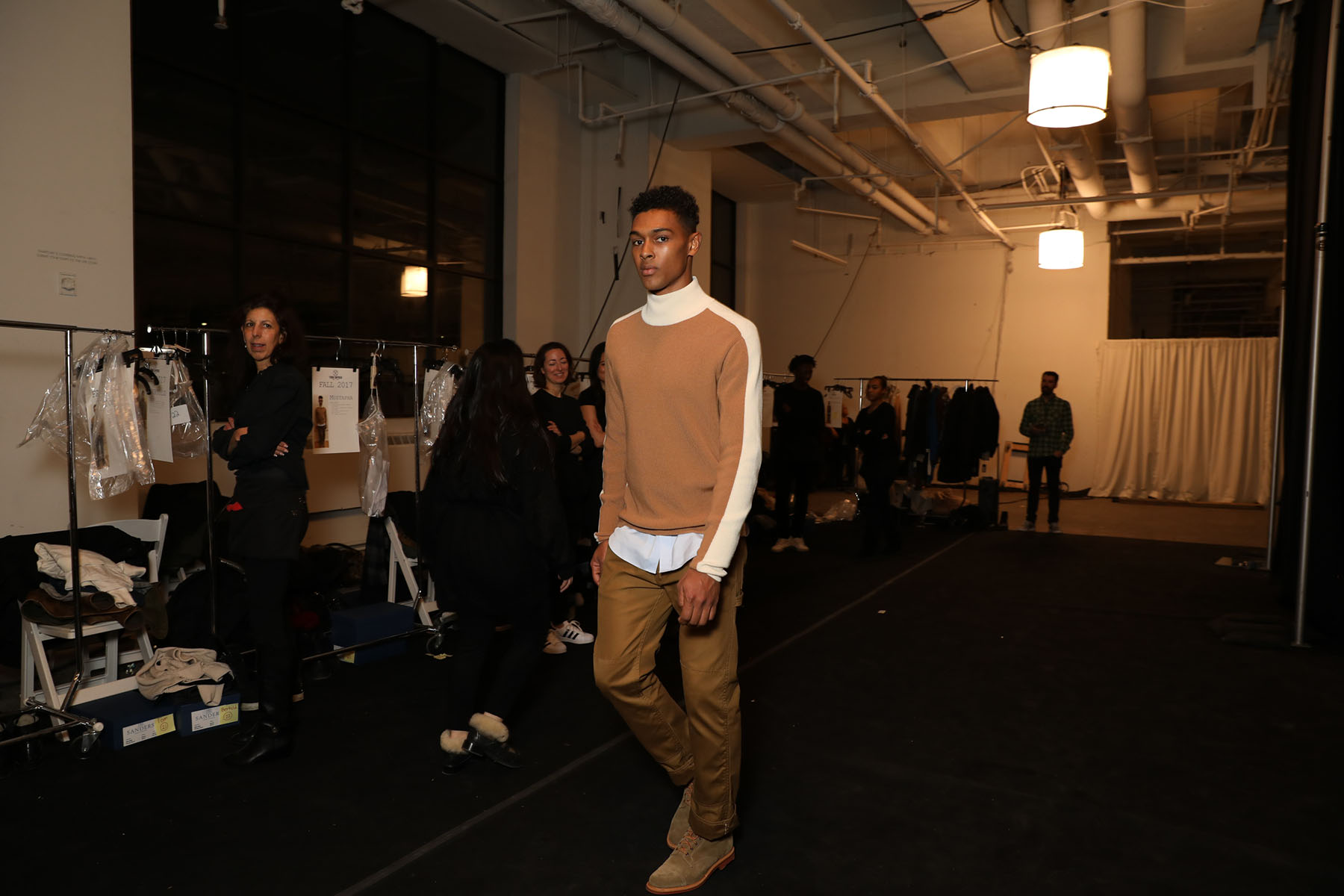 Todd-Snyder-Fall-2017-mens-fashion-show-backstage-the-impression-016