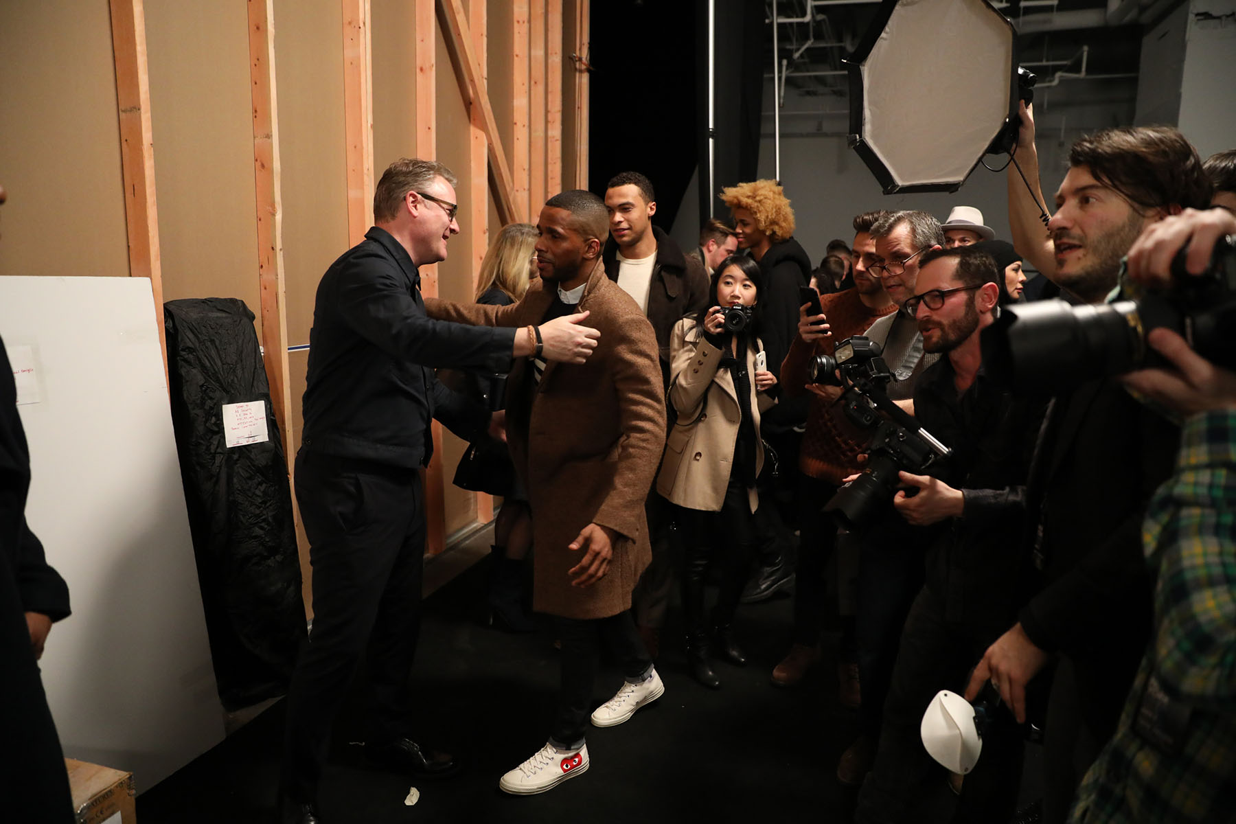 Todd-Snyder-Fall-2017-mens-fashion-show-backstage-the-impression-040