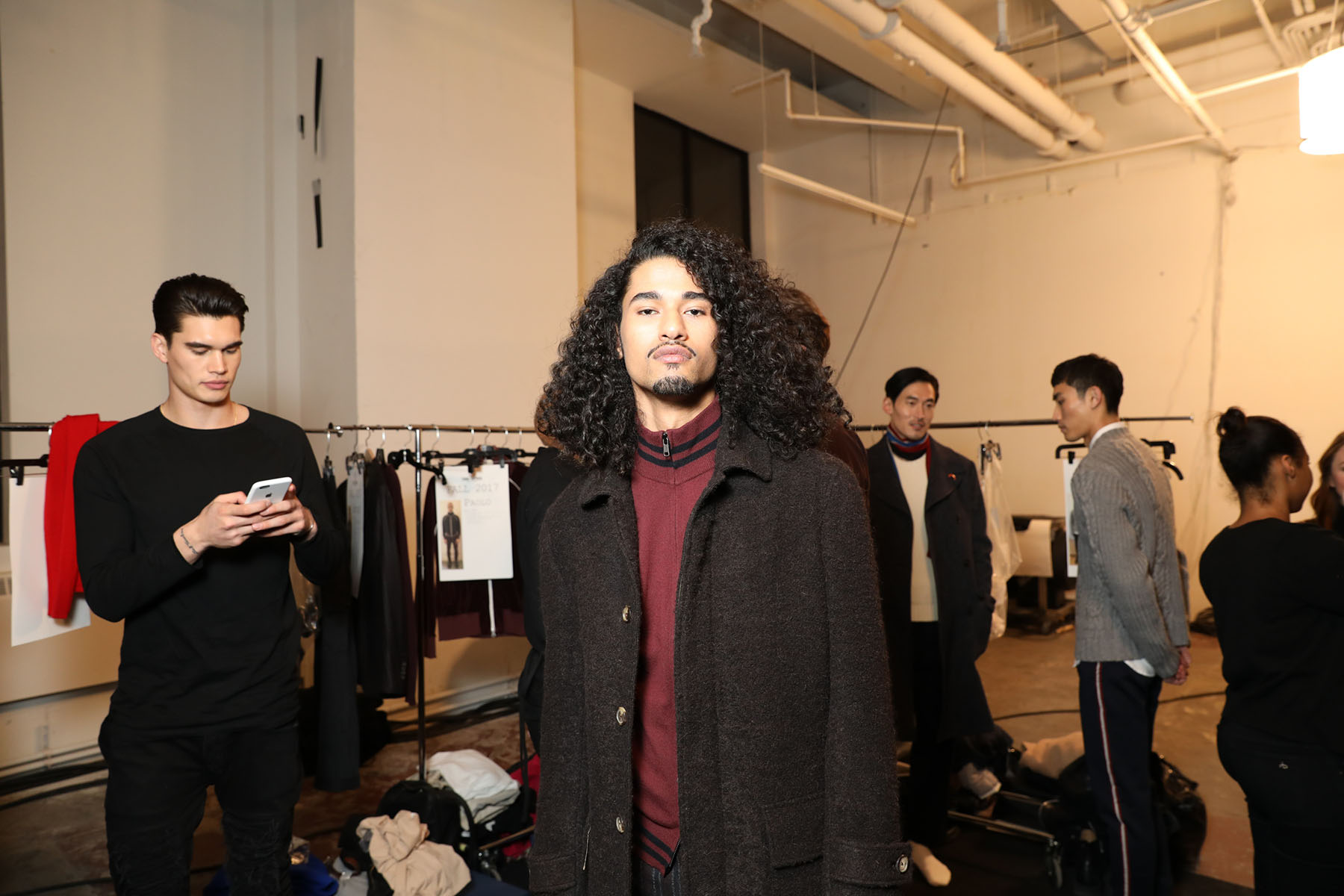 Todd-Snyder-Fall-2017-mens-fashion-show-backstage-the-impression-055