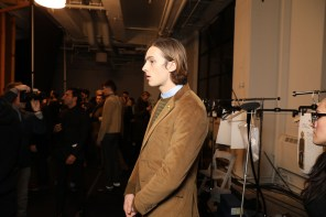 Todd-Snyder-Fall-2017-mens-fashion-show-backstage-the-impression-078
