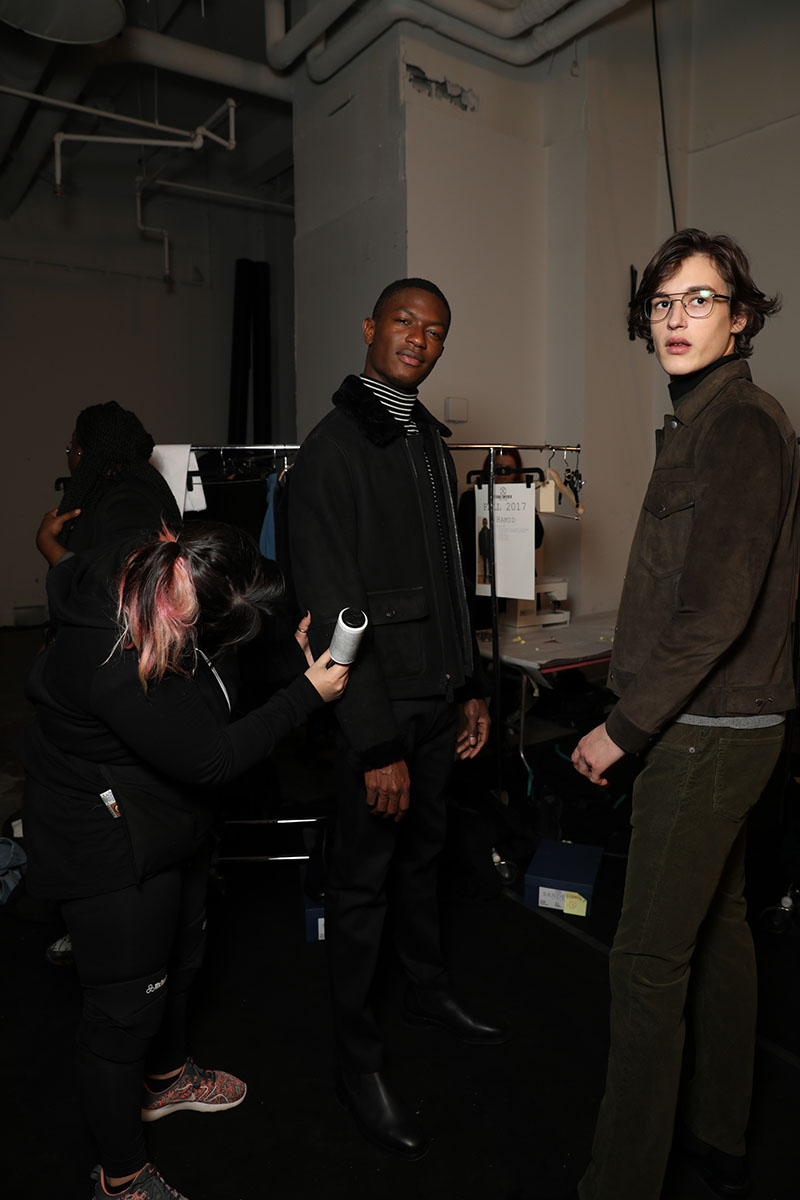Todd-Snyder-Fall-2017-mens-fashion-show-backstage-the-impression-089