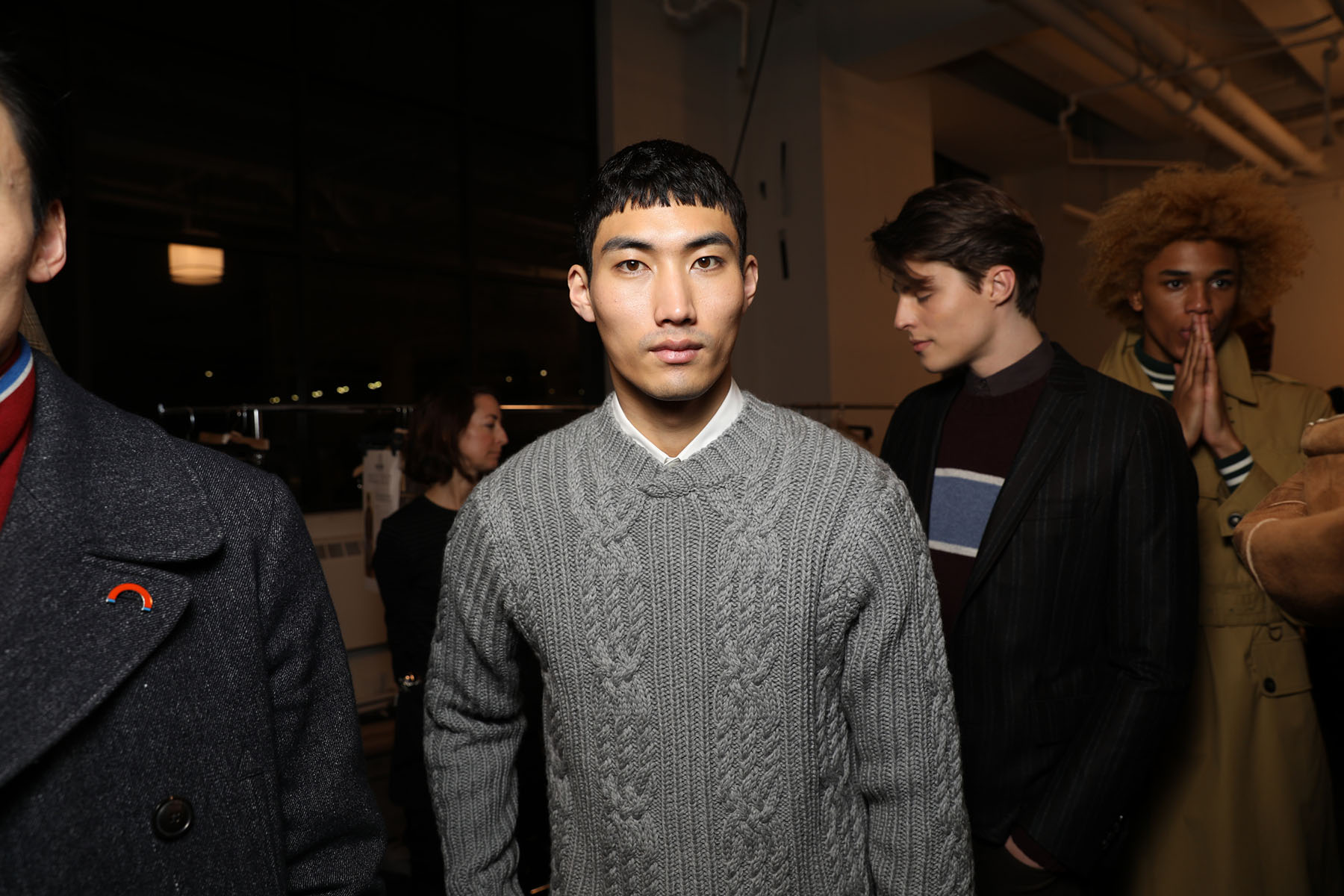 Todd-Snyder-Fall-2017-mens-fashion-show-backstage-the-impression-094