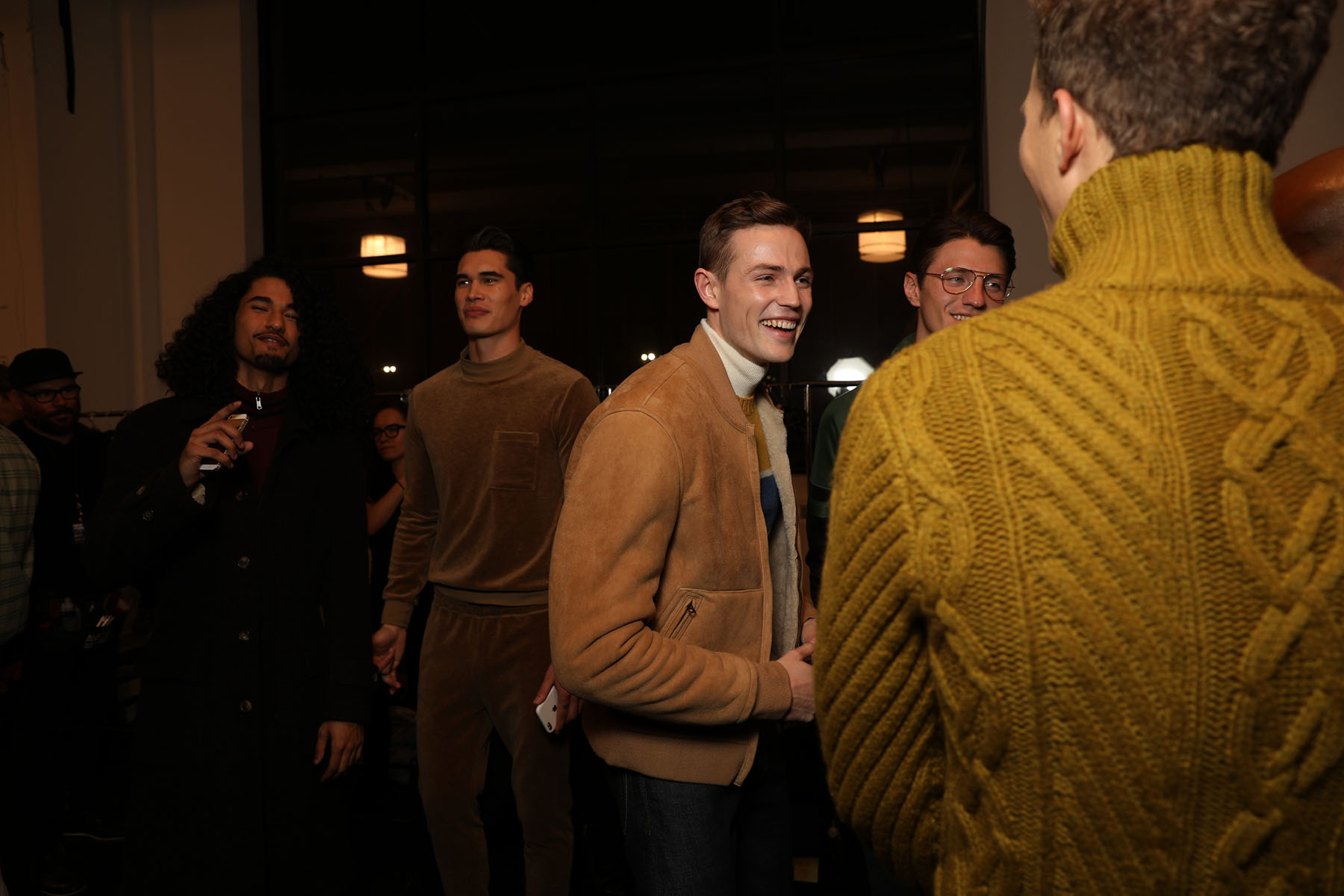 Todd-Snyder-Fall-2017-mens-fashion-show-backstage-the-impression-095