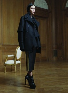 Vera-Wang-Fall-2017-collection-the-impression-18