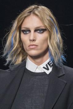 Versace clp RF17 3539