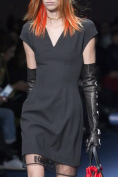 Versace clp RF17 3560