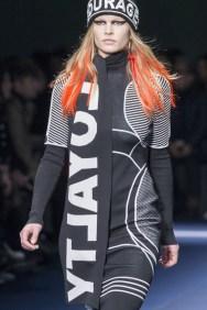 Versace clp RF17 3729