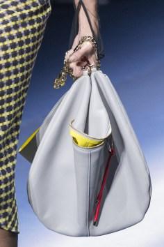 Versace clp RF17 4036