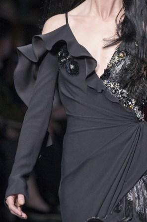 Versace clp RF17 4407