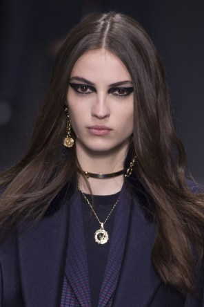 Versace clpa RF17 9375