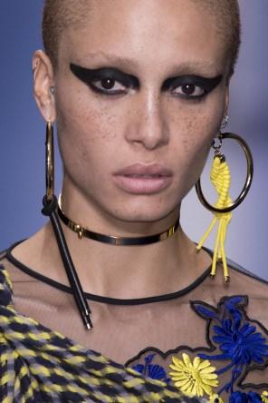 Versace clpa RF17 9488