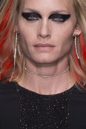 Versace clpa RF17 9732