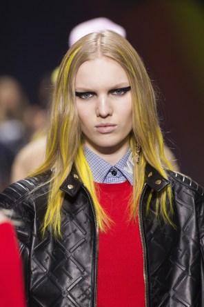 Versace clpi RF17 3247