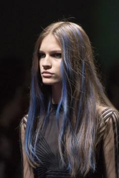 Versace clpr RF17 5012