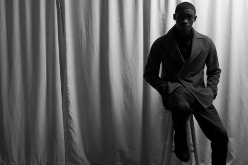 Zachary-Prell-Fall-2017-mens-fashion-show-backstage-the-impression-004
