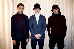 Zachary-Prell-Fall-2017-mens-fashion-show-backstage-the-impression-007