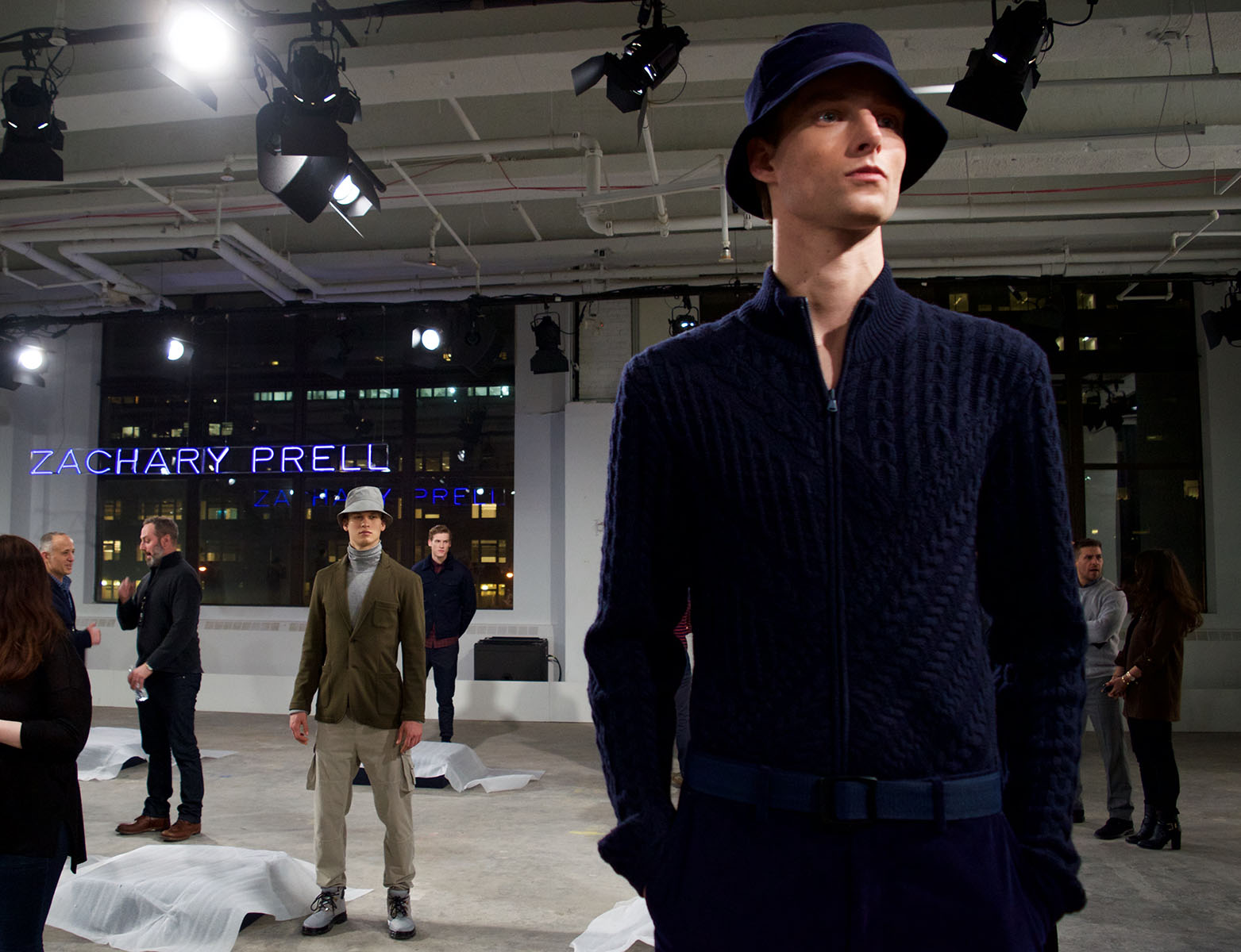 Zachary-Prell-Fall-2017-mens-fashion-show-backstage-the-impression-014